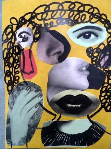 Bonjour Picasso